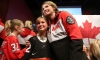 National women's team proves hockey talent is deeper than ever