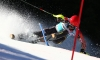 Olympic alpine skiing team adds nine more athletes