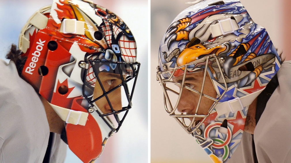 5 player rivalries we can expect to see in hockey at Sochi