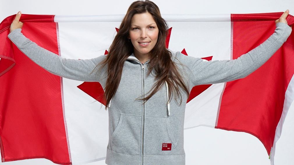 Caroline Calvé skipping first week of Sochi to focus on preparation plan