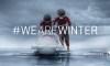 Sochi 2014 Sliding Live Coverage