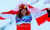 Top Canadian snowboarders healing from injuries