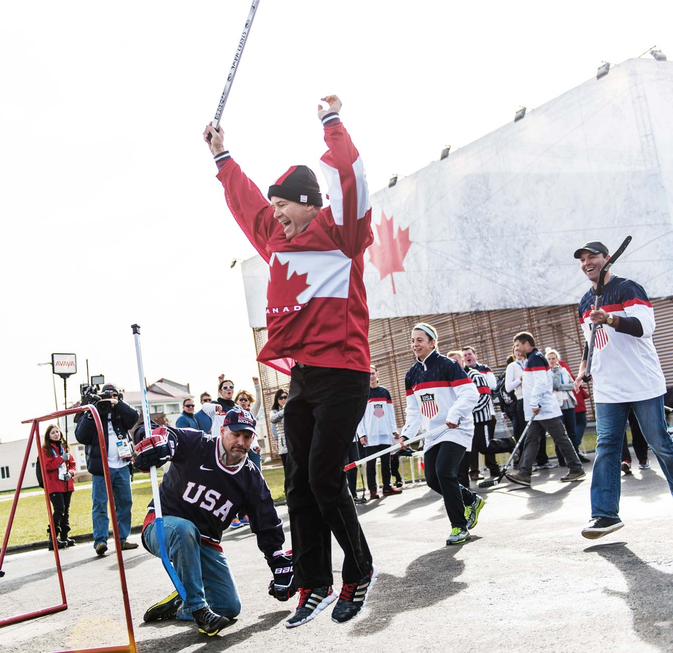 ballhockey-overholt-win