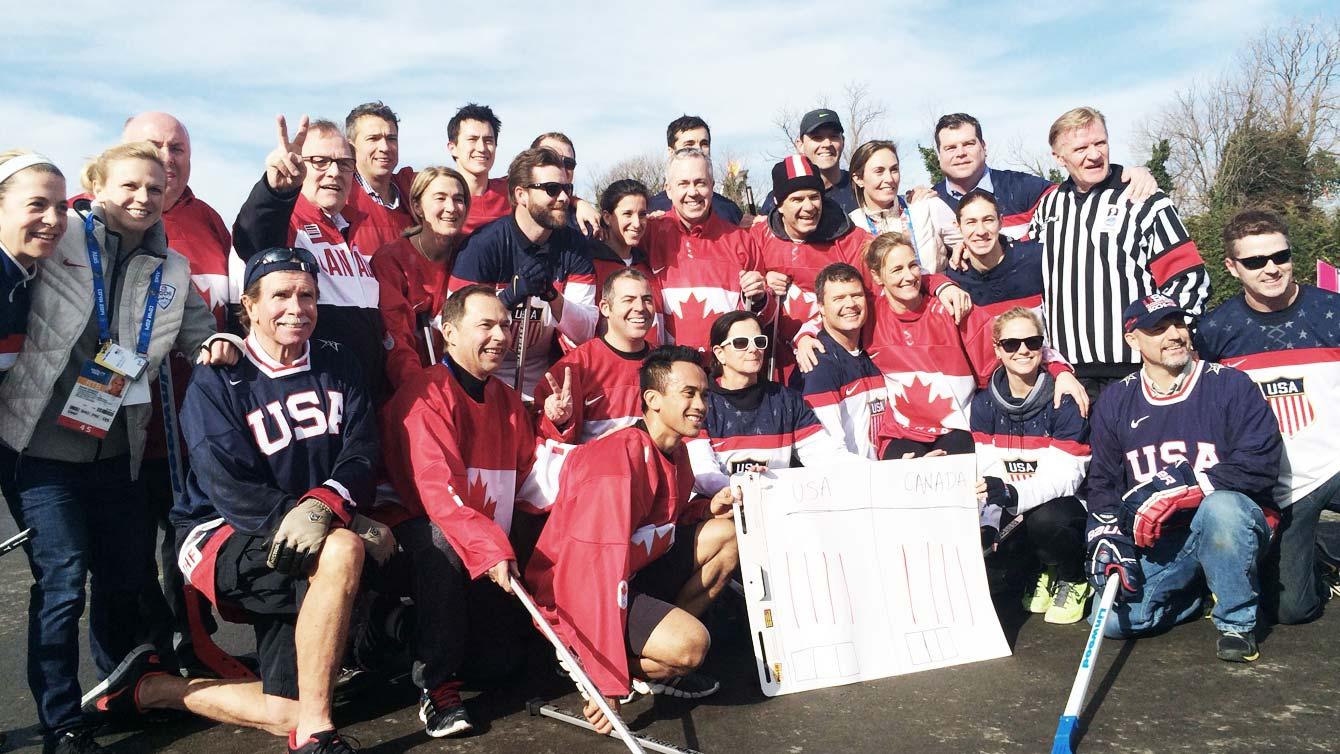 ballhockey_teamshot1