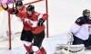 Team Canada through to men's Olympic ice hockey final in Sochi