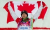 Seven days of monumental moments at Sochi 2014 for Team Canada