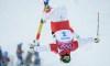 Four Canadian women through to moguls finals in Sochi