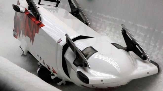 http://olympic.ca/2014/02/22/bobsledders-doing-well-following-frightful-olympic-crash/