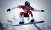 Day 9: Top 7 Canadian Olympic Athlete Photos