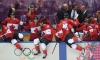The Sochi plan and the hockey team that won with it