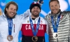Day 9: Hudec wins alpine medal, SBX silver for Maltais, Drew Doughty scores all the goals