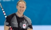 Brad Jacobs gives Canada shot at third straight curling Olympic gold medal