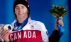 Mark McMorris grabs bronze for Canada's first Sochi medal