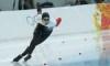 Day 5 – Sochi 2014
