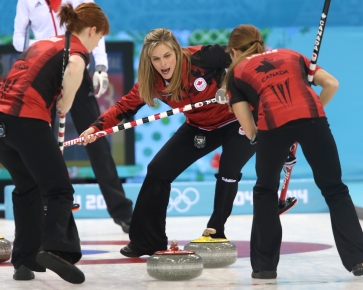 OLY curling 20140212