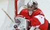Jamie Benn gets winner as Team Canada beats Norway 3-1 on Thursday