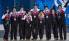 What we learned from the Olympic figure skating team event