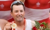 Olympic champ and RBC Olympian Price embarks on new career