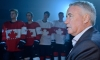 5 great lessons from Bob Nicholson's 16 years leading Hockey Canada