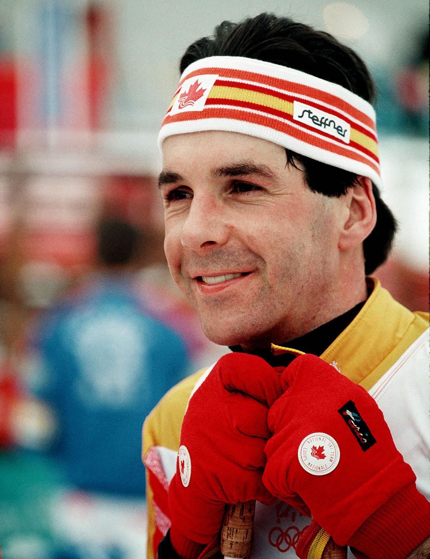 Pierre Harvey
