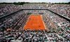Monday brings mixed fortunes for Canadians at French Open