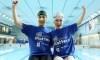 Swimming Canada announces 25 Metres Matters initiative