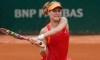 Bouchard's thrilling Roland Garros run ends at semifinals