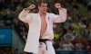 Valois-Fortier headlines eight judokas nominated to Olympic team for Rio 2016