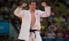 Judo Worlds: Antonie Valois-Fortier wins -81 kg bronze