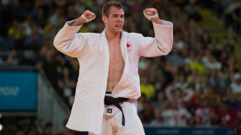 KEAGAN-YOUNG---TEAM-CANADA---Youth-Olympic-Games