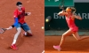 Canadians continue to shine at French Open