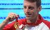 Commonwealth Games: Cochrane & Sweetland shine