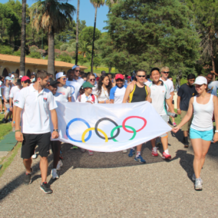 olympicday3