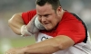 Dylan Armstrong to be awarded Beijing 2008 shot put bronze