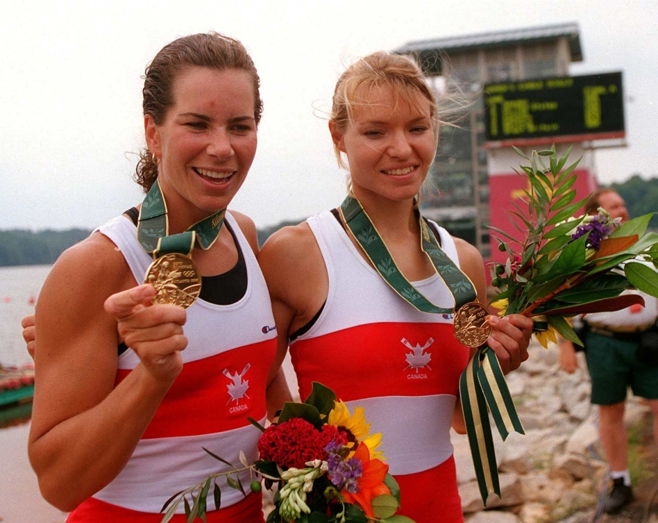 McBean-and-Heddle-win-gold-&-bronze