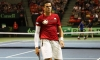 Canada's Davis Cup team named for Japan tie