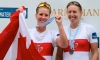 """""""The ultimate goal is Rio"""" – rowers set sights on 2016"""