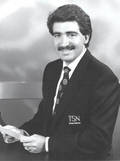 Gino Reda. Photo: http://bit.ly/1zO9ZN6