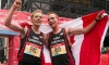 Lure of the marathon growing in Canada