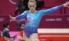 Ellie Black achieves Canadian best-ever worlds result