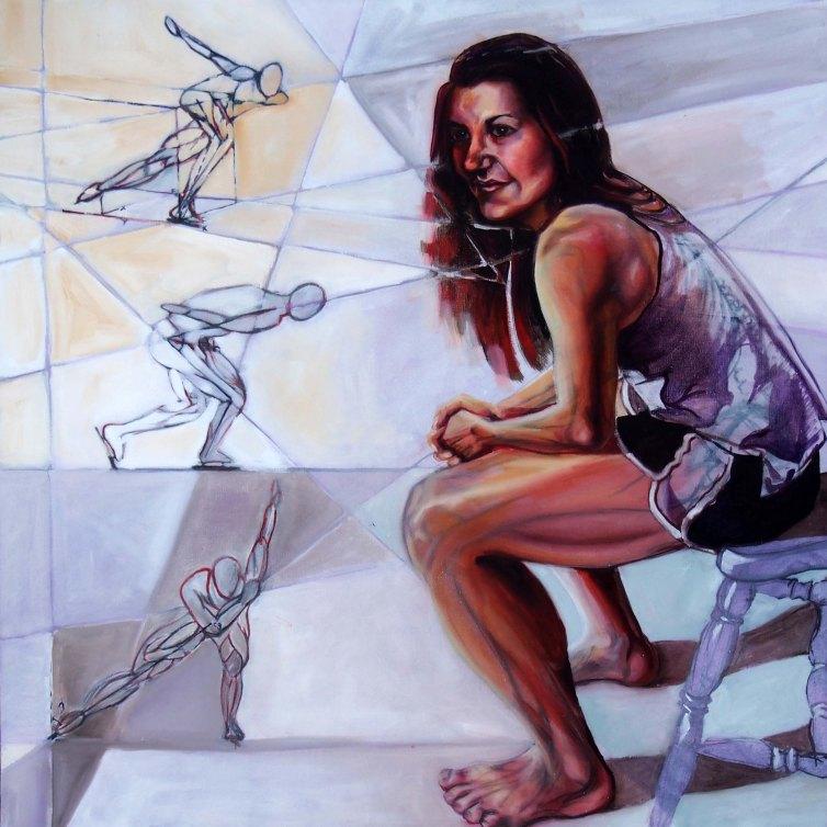 Juliette by Romie Froese
