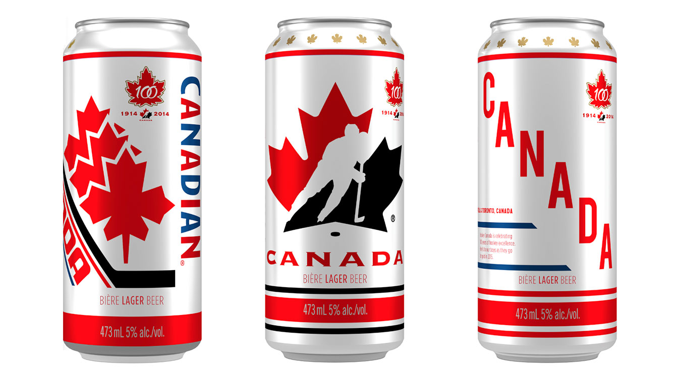 Molson-Canadian-Gifts