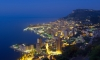 Major Olympic recommendations revealed ahead of Monaco vote