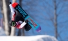 Toutant and Sharpe double podium in Big Air in Beijing