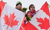 Canada's Dara Howell wins first Olympic ski slopestyle gold, Lamarre bronze