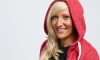 Kaillie Humphries wins 2014 Lou Marsh Trophy