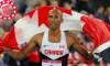 Top 2014: Olympians grab Glasgow glory