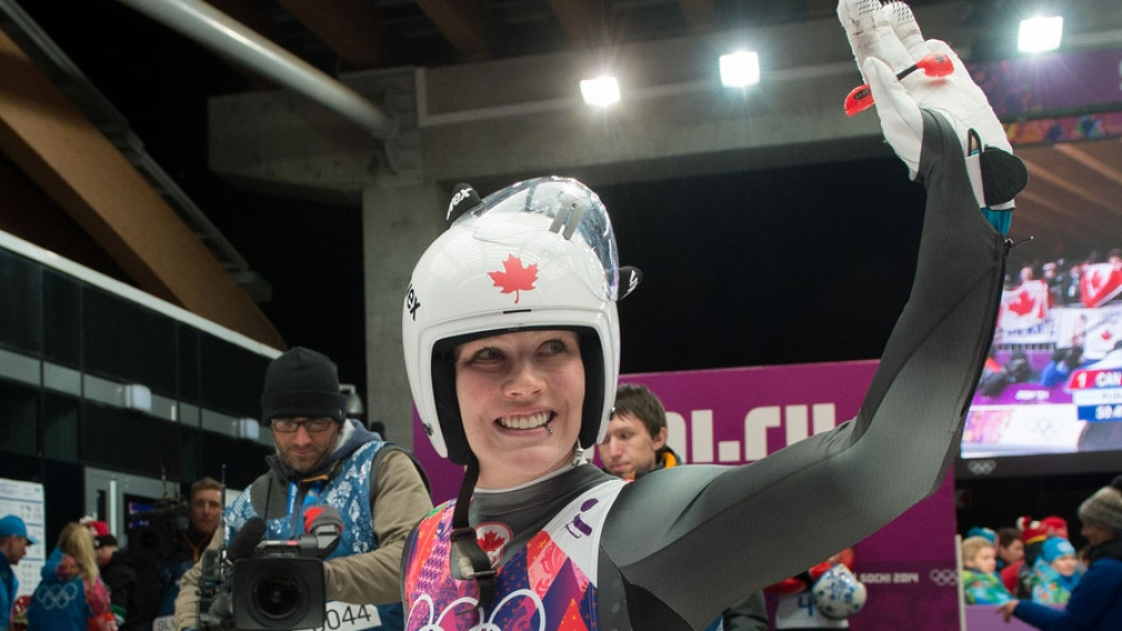 Weekend Roundup: Canada's silver sensations