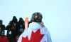 Canadian roundup: Moguls skiers win six medals at World Championships