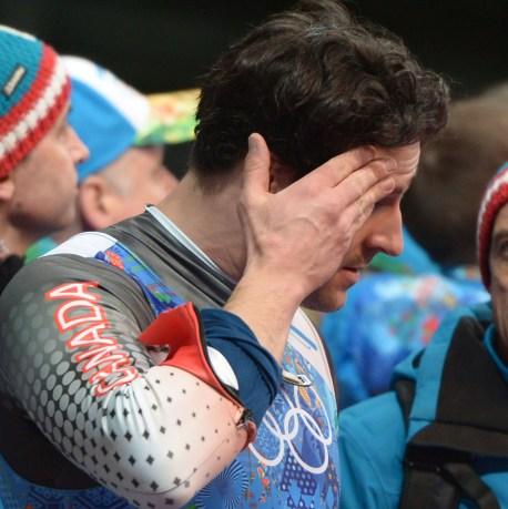 Sam Edney (Sochi)